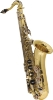 ALTO SAXO - FINITION GOLD CORPS & CLES NICKEL