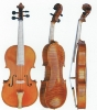 VIOLON BAROQUE 4/4 - finition antique
