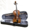 ALTO VIOLON AVEC VALISETTE - finition antique